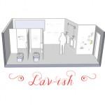 Lav-Ish