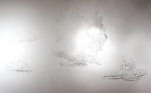 Clouds2-web