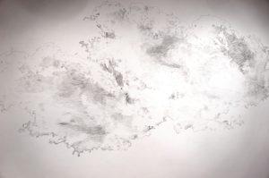 Clouds4-web